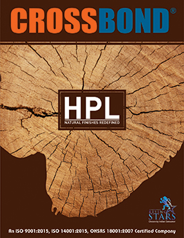 HPL Cover