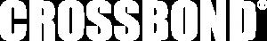 Crossbond Logo