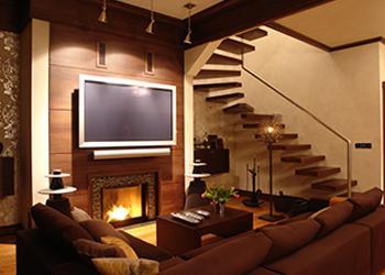 Machine Casings & Furniture Accessories