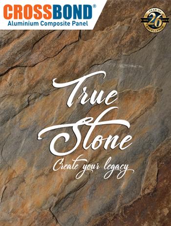 True Stone
