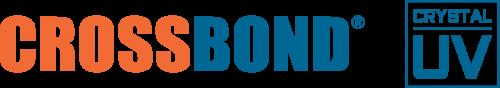 Crystal UV Logo