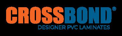 Designer PVC laminates