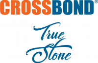 True Stone Logo